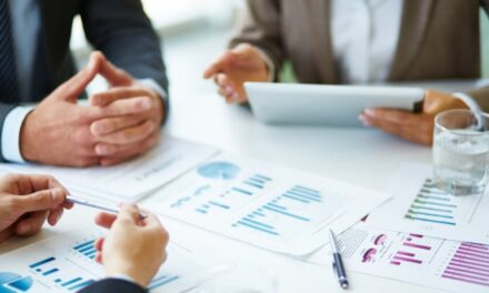 Thinking about taking a business analyst certification course? Let us convince you.