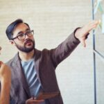 What prerequisites do IT Business Analyst jobs require?