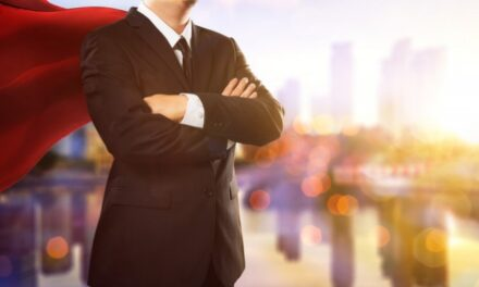 What kind of jobs does a Business Analyst course enable you for?